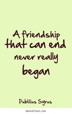 ... Friendship Quotes   Life Quotes   Motivational Quotes   Success Quotes