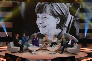 Show Deutschlands Beste Frauen 2 jpg