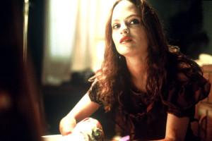 angela bettis biography full issue sean bridgers and angela bettis