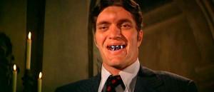 Richard Kiel as Jaws