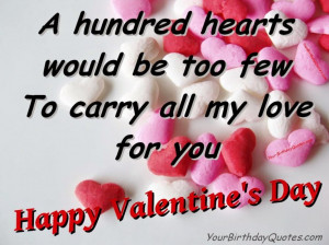 funny-valentines-day-quotes-and-sayings