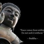 Fat Buddha Wallpapers - HD Wallpaper
