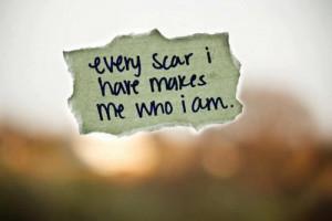 self harm recovery poem self harm self harm recovery quotes tumblr ...