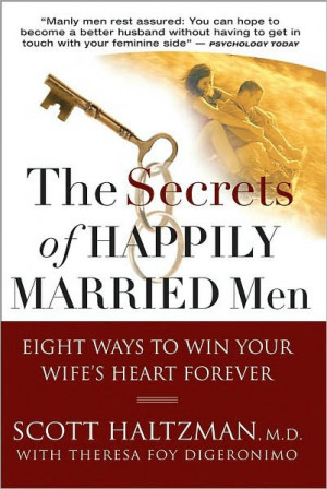 ... Do Married Men Cheat On Their Wives Affairs | How To Survive An Affair