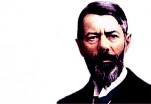 Max Weber Neutralidade em max weber