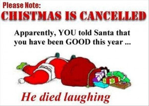 tagged with Funny Christmas Pictures - 30 Pics