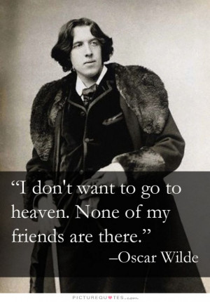 quotes i don 39 t want life to imitate art i want life to be life