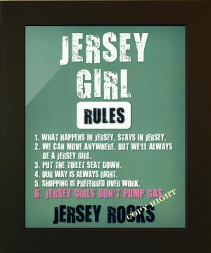 girls rule source http sportsandmancaveart com product jersey girls ...