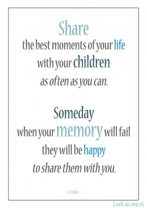 loving memory quotes 88