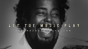Citations | Meloclothing Quotes Series – Barry White