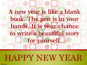 happy new year 2015 wishes images wallpapers greeting sms messages ...