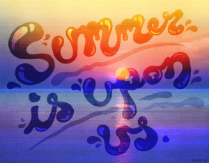 phrases to summer quotes cachedsummer quotes for kids have od rhymes