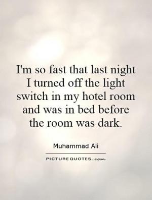 Einstein Quotes Light And Darkness