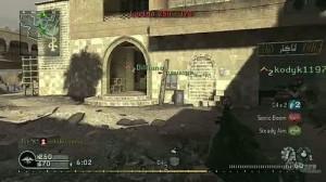 500px-Call_of_Duty_Modern_Warfare_--_Reflex_Edition_Nintendo_Wii ...
