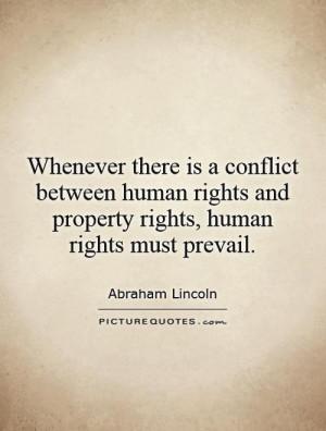 Conflict Quotes. QuotesGram