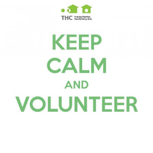 Keep Calm and Volunteer – Animal shelters need people who love ...