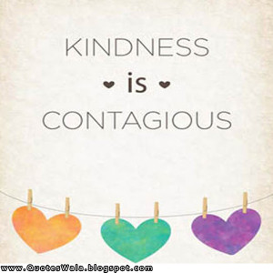 ... quotes kindness quotes kindness quotes kindness quotes kindness quotes