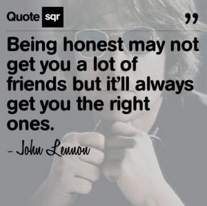 Found on quotesqr.tumblr.com