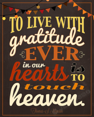 ... General Conference Mormon LDS Fall Autumn Thanksgiving Chalkboard