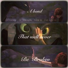 hiccup and toothless more quote hiccup and toothless isn t the quote ...