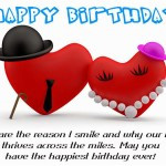 free-happy-birthday-wishes-for-husbands-on-facebook-2-150x150.jpg