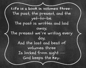 ... : Picture, Famous Quotes, Happy New Year, Book, Quotes Quotes, Poem