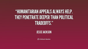 Humanitarian Quotes Preview quote