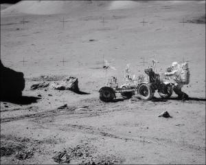 apollo-17-eugene-cernan-w-lunar-rover-photo-print-7