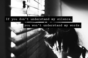 Depressing quotes- Sad depressing quotes- Depression quotes