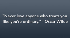 the front oscar wilde quote oscar wilde quotes about friends
