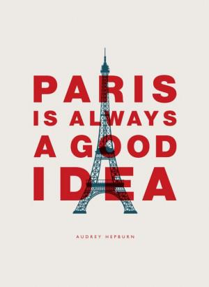 ... Audrey, Inspiration Travel Quotes, Inspiration Quotes, Audrey Hepburn