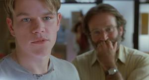 good-will-hunting-screenplay-matt-damon-robin-williams