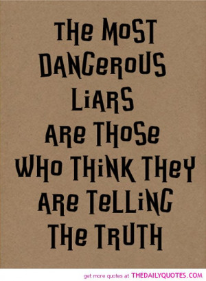 Quotes Liars And Thieves. QuotesGram