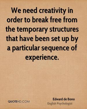 edward-de-bono-edward-de-bono-we-need-creativity-in-order-to-break.jpg