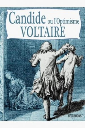 ... essay questions on candide http ontheroad29 wikispaces com candide
