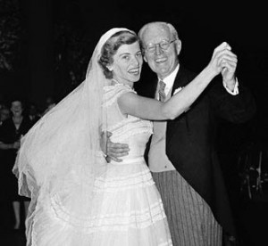 eunice kennedy and sargent shriver eunice kennedy and sargent shriver
