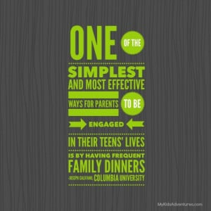 Secrets of Happy Families and How You Can Apply Them