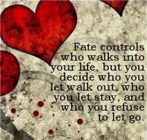 -quotes-for-him_Fate-red-Love-heart-quote-flowers-PoemsQuotes-Quotes ...