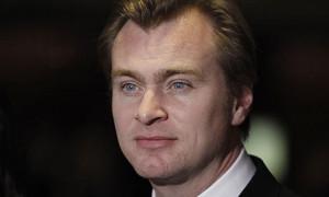 Christopher-Nolan-001