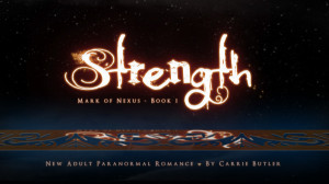 Powerful Quotes About Strength (5)