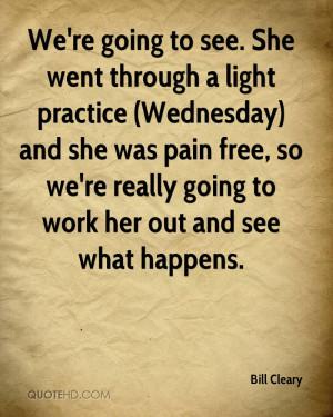 Wednesday Quotes For Work Wednesday Quotes For Work