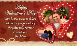 Valentines Day 2013 - Valentine Messages, Valentines Day Ideas, Quotes ...