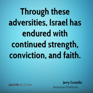 jerry-costello-jerry-costello-through-these-adversities-israel-has.jpg