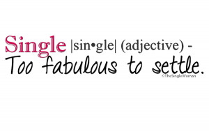 For my journey from a single woman to a Christian single women check ...