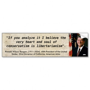 ronald_reagan_quote_bumper_stickers-r8e3161426b404bd48632def9a6fd7e81 ...
