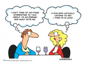 """... ability but without Reasoning.""""- Jokes, Cartoons & Quotes on Wife"""