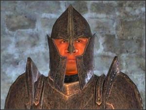 ... Other - The Elder Scrolls IV: Oblivion - Game Guide and Walkthrough