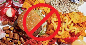 No junk food in college canteens: Rajasthan govt ''