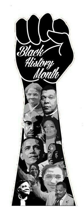 Black History In America On Pinterest: Black History Quotes About Youth. QuotesGram