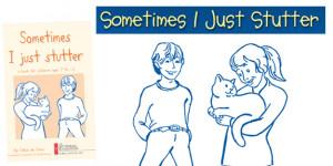 ... -Age Children Just for Kids Teens Adults Teachers Speech-Language